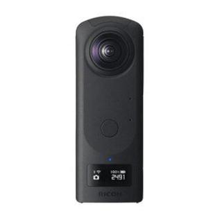 リコー(RICOH)のリコー 360度カメラ RICOH THETA Z1 51GB(コンパクトデジタルカメラ)