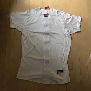 ローリングス(Rawlings)の【超お得!】最終価格!ローリングス野球用ユニフォームシャツ(ウェア)