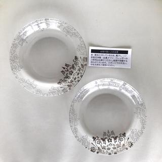 Francfranc - Francfranc ガラス 食器