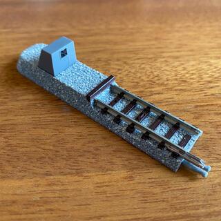 トミー(TOMMY)のTOMIX Nゲージ 1422 エンドレールE (LEDタイプ)(F)(鉄道模型)