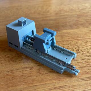 トミー(TOMMY)のTOMIX  1423 エンドレールE LED2・ノイズキャンセラー付(F(鉄道模型)