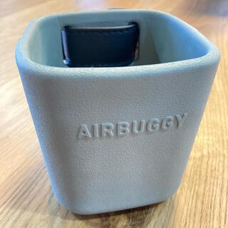 エアバギー(AIRBUGGY)のエアバギー イーバギーホルダー(ベビーカー用アクセサリー)