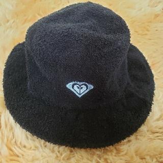 Roxy - ROXY ロキシー 帽子 キャップ 日除け コットン ガーデニング 農作業