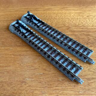 トミー(TOMMY)のTOMIX Nゲージ エンドレールE F 1421(鉄道模型)