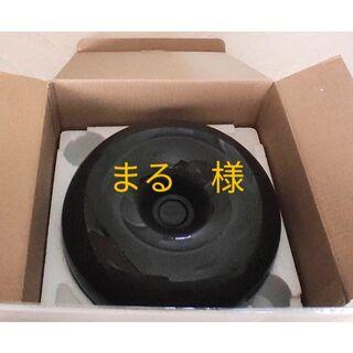 プラスマイナスゼロ(±0)のプラスマイナスゼロ ±0 ドーナツ型加湿器 BROWN(加湿器/除湿機)