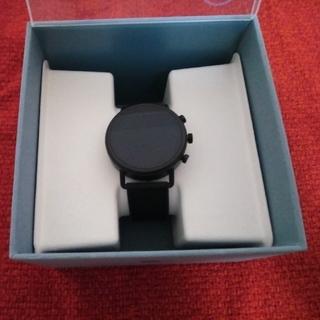 スカーゲン(SKAGEN)のSKAGEN FALSTER2 SKT5100 スカーゲン(腕時計(デジタル))