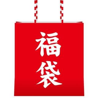 ポケモン(ポケモン)のポケカ福袋 ポケモンカード(シングルカード)