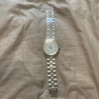 レノマ(RENOMA)のレノマ腕時計(腕時計(アナログ))