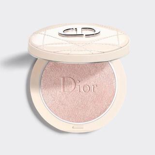 Dior - Dior♡ ディオール♡スキンフォーエヴァークチュールルミナイザー♡