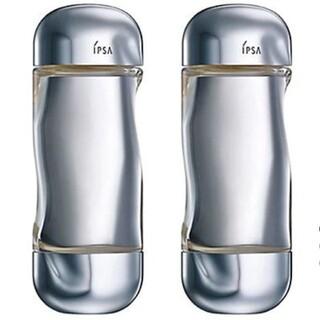 IPSA - 【2本セット】IPSA ザタイムR アクア 200ml×2本
