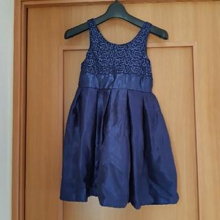 クレアーズ(claire's)のclaire's クレアーズ ドレス ワンピース 仮装 コスプレ ハロウィーン(ドレス/フォーマル)
