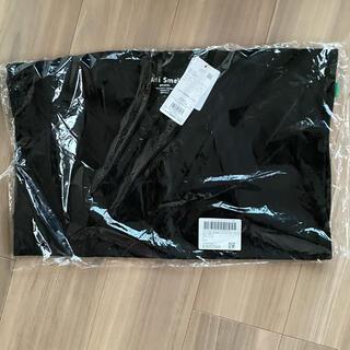 ナノユニバース(nano・universe)の Tシャツ Anti Smell クルーネックTシャツ 半袖(Tシャツ/カットソー(半袖/袖なし))