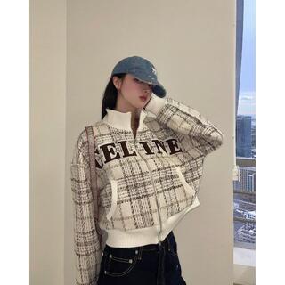 celine - 【CELINE】ジャケット
