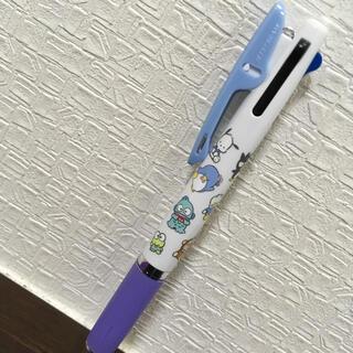 サンリオ(サンリオ)のNo.269ジェットストリームボールペン【サンリオ/ブルー】(ペン/マーカー)