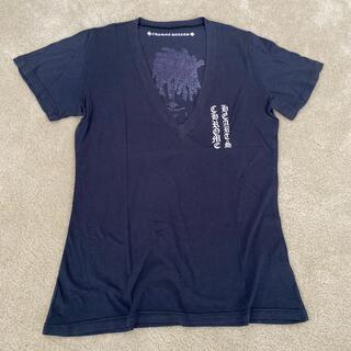 Chrome Hearts - クロムハーツ Tシャツ