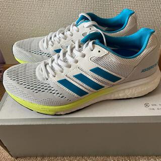 アディダス(adidas)のadizero boston(シューズ)