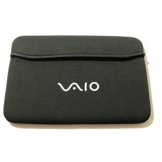 バイオ(VAIO)のVAIO S11オリジナルPCケース(ノートPC)