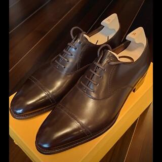 ジョンロブ(JOHN LOBB)のジョンロブ  紳士革靴 フィリップ2 (ドレス/ビジネス)
