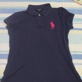 ラルフローレン(Ralph Lauren)のラルフローレンキッズポロシャツ(その他)