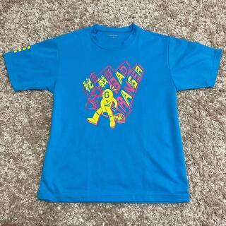 GOSEN - GOSEN Tシャツ Mサイズ