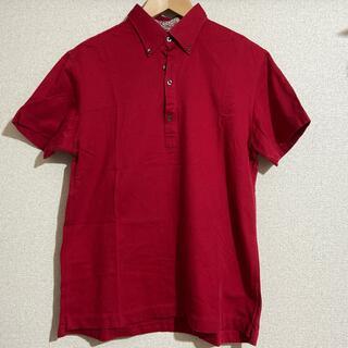 ポールスミス(Paul Smith)のポールスミス ポロシャツ(ポロシャツ)
