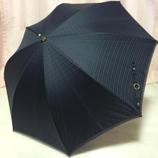 ポロラルフローレン(POLO RALPH LAUREN)のラルフローレン 晴雨兼用日傘 ブランド日傘 高級日傘 50cm(傘)