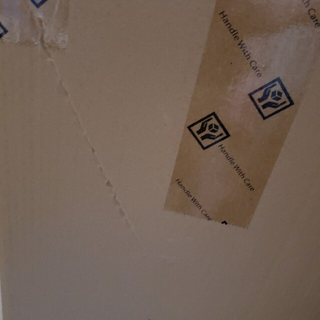 BE@RBRICK Betty Boop BLACK Ver. 1000% エンタメ/ホビーのフィギュア(その他)の商品写真