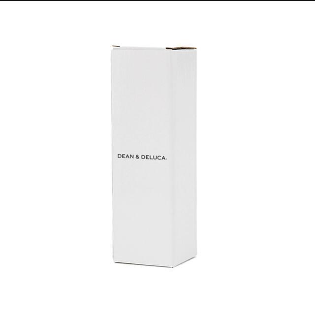 DEAN & DELUCA(ディーンアンドデルーカ)のFlower様専用♪ インテリア/住まい/日用品のキッチン/食器(タンブラー)の商品写真