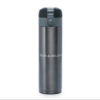 DEAN & DELUCA - 新品 DEAN &DELUCA マグボトル 300ml 水筒 ステンレスマグ