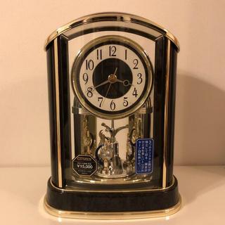 CITIZEN - citizen 置き時計
