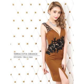 エンジェルアール(AngelR)のドレス(ミニワンピース)