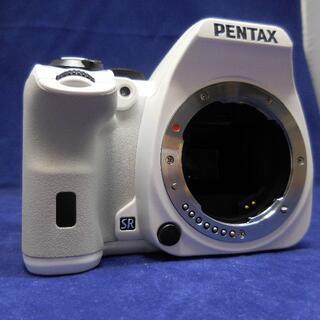 PENTAX - PENTAX K-S2 ボディ ペンタックス