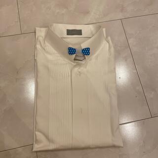 ディオール(Dior)のディオール シャツ(シャツ)