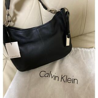 カルバンクライン(Calvin Klein)のcalvinklein バッグ(ショルダーバッグ)