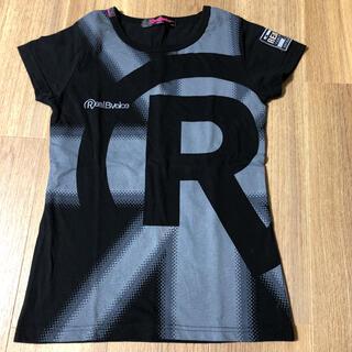 リアルビーボイス(RealBvoice)のリアルビーボイス Tシャツ(Tシャツ(半袖/袖なし))