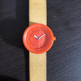 ALBA - RIKI WATANABE 腕時計