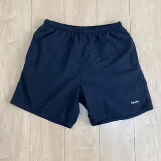 Supreme - supreme  シュプリーム Water shorts  短パン