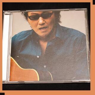 井上陽水 【CD】 弾き語りパッション(ポップス/ロック(邦楽))