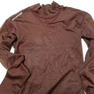 オンヨネ(ONYONE)のアンダーシャツ(ウェア)