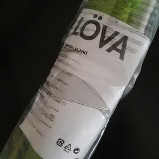 イケア(IKEA)の新品未使用 ikea  lova ロヴァ(その他)
