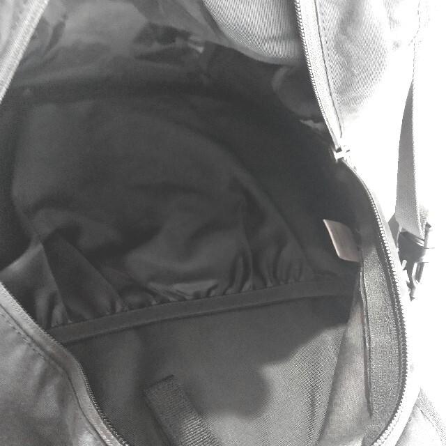 THE NORTH FACE(ザノースフェイス)のTHE NORTH FACE リュックパック メンズのバッグ(バッグパック/リュック)の商品写真
