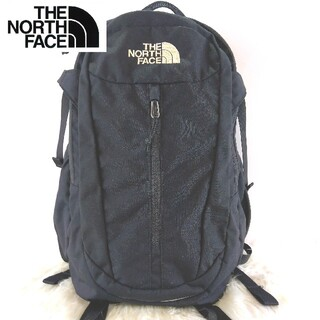 THE NORTH FACE - THE NORTH FACE リュックパック