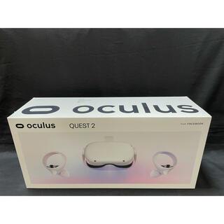★オキュラス OCULUS Oculus Quest 2 128GB★(その他)