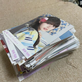 ノギザカフォーティーシックス(乃木坂46)の乃木坂46 生写真 まとめ売り 100枚以上あります(アイドルグッズ)