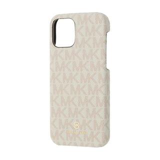 マイケルコース(Michael Kors)のMICHAEL KORSiPhone12ProMaxケース(iPhoneケース)