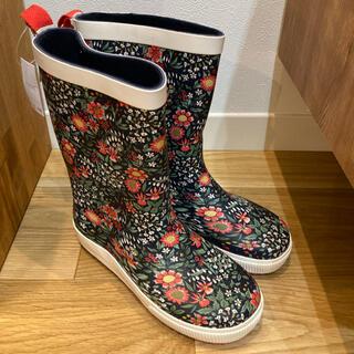 NEXT - next レインブーツ 長靴 21cm