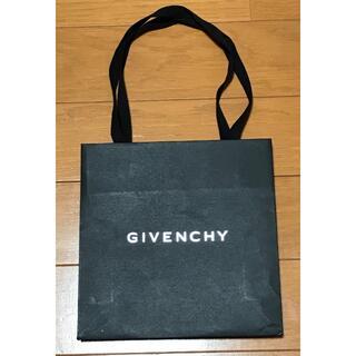 GIVENCHY - GIVENCHY ジバンシー ショップ袋