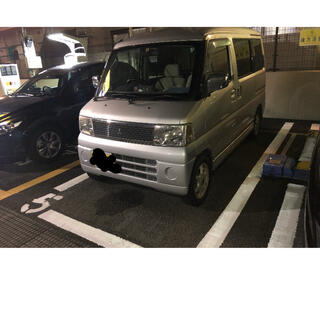 三菱 - ミニキャブ 三菱 軽バン 箱バン