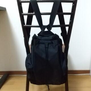 ワイスリー(Y-3)のY-3 リュック  / adidas・YOHJI YAMAMOTO (バッグパック/リュック)