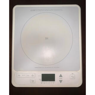 ニトリ - ニトリ IH調理機